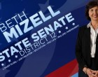 SADOW: Beth Mizell's Second Senate Run Is A Good Microcosm Of Louisiana Politics' Evolution