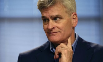 CASSIDY: Let Patients Have The Power, Not Bureaucrats