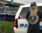 What This Local Louisiana Police Department Did Is Making National Headlines