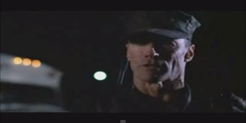 VIDEO: Clint Eastwood On Louisiana's Budget Deal