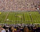 An In State LSU Commitment May Decommit In The Latest Fail For LSU Athletics
