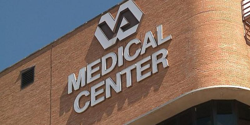Veterans Affairs Department Is Deliberately Delaying Lafayette Clinic Because Of Religious Freedom