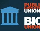 PRAGER U: Did Big Unions Buy Politicians?