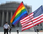 6 Reasons Why The Supreme Court's Gay Marriage Ruling Is A Blessing In Disguise For Conservatives