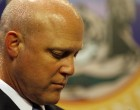 Do Black Lives Really Matter In Mitch Landrieu's New Orleans?