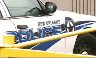 Will French Quarter Shooting Be Used To Push Tax Hikes?