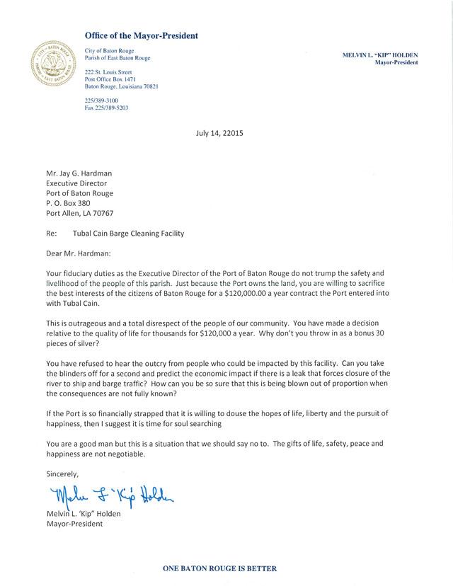 Letter-from-Mayor-Holden