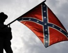 BREAKING: This Louisiana Mayor Just Banned The Confederate Flag