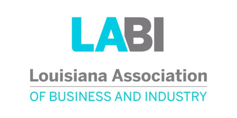 WAGUESPACK: LABI's Helping Any Way We Can, Including With Health Care