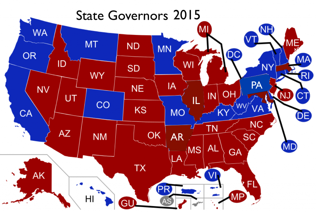 states fiscal crisis3