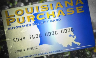 FAKE CONTROVERSY ALERT: It's Offensive To Ask Food Stamps Recipients To Work