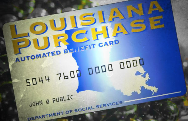 A bill offering food stamps for drug felons just passed a a bill offering food stamps for drug felons just passed a louisiana house committee ccuart Choice Image