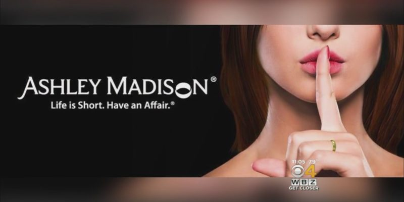 The Top 20 Most Popular 'Ashley Madison' Passwords Are Hilarious And Totally Hackable