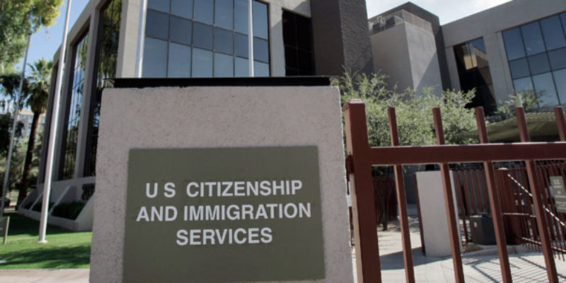 "HVEEM: It's Time To Revisit ""Temporary Protected Status"""