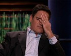 Mark Cuban Slams Republicans For 'Wanting Conformity' But He Misses The Point