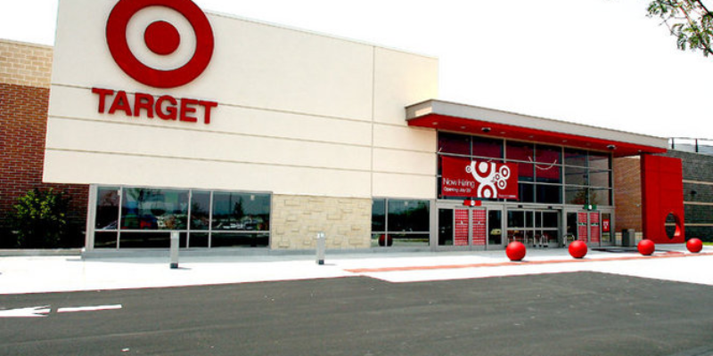 Why You Should Boycott Your Local Target Store For The Sake Of Your Children