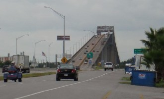 Want To Make Louisiana's Roads Better? Vote For These Two Amendments In October