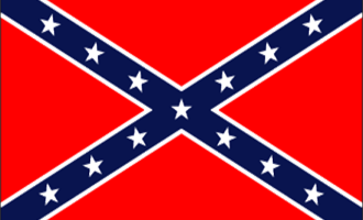 Here's What Some Liberals Proposed As A Replacement To The Confederate Battle Flag