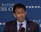 Jindal Is Now At 6 Percent In Iowa
