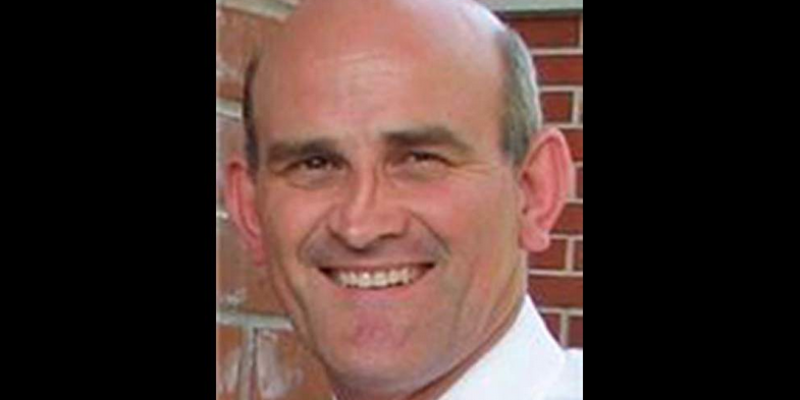 New Orleans Pastor Commits Suicide After Appearing On 'Ashley Madison' List