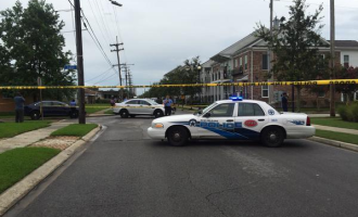 BREAKING: New Orleans Police Officer Injured In Fatal Gentilly Area Shooting