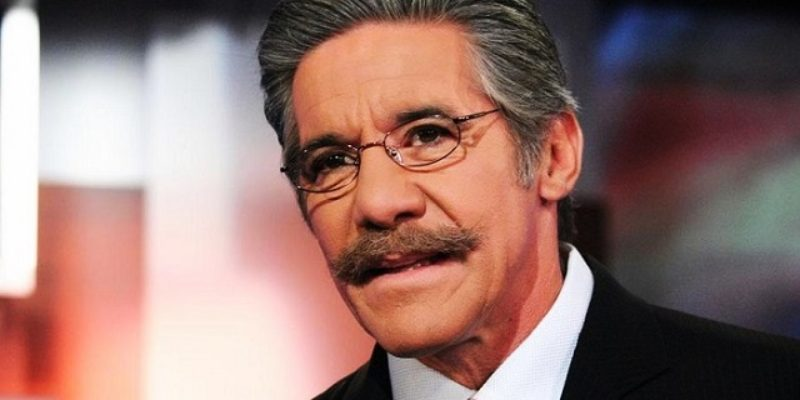 O GERALDO! Guess Who The New Canadian Prime Minister's Mom Once Slept With?