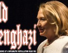 VIDEO: Sharryl Attkisson On What We Know And Don't Know About Benghazi