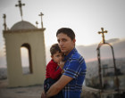 SPECIAL REPORT: How America Gives Preferential Treatment To Muslim Refugees Over Persecuted Christians