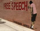 Even Some Millennial Libertarians Hate Free Speech Now