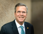 Jeb Bush Announces His Louisiana Steering Committee And Team….