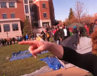 Here's All You Need To See To Understand What's Going On At The University Of Missouri