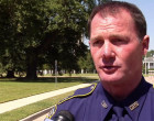 More On The State Trooper Endorsement Controversy