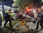 New Orleans Mass Shootings: Domestic Terrorism Or Just Another Day In The City?