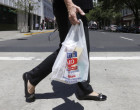The Liberals Of New Orleans Are Waging A War Against Plastic Bags And You're Going To Pay For It