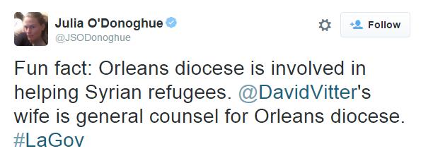 refugee tweet1