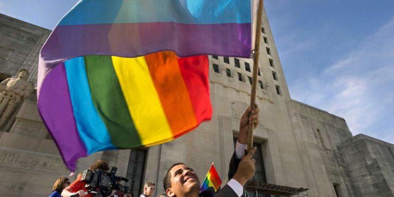 John Bel Edwards' LGBT Executive Order Won't Really Do Anything