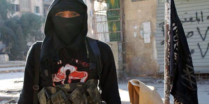 SPECIAL REPORT: How Radical Islamic Jihadists Enter America On Visas