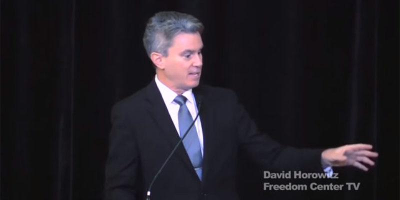 BILL WHITTLE VIDEO: How To Stop The Civilizational Collapse