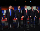 BAYHAM: The Republican South Carolina Debate