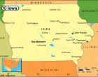 BAYHAM: The Grassroots Strike Back In Iowa