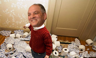 John Bel Edwards Releases A Wish List Of Tax Increases, Says It's A Special Session Call