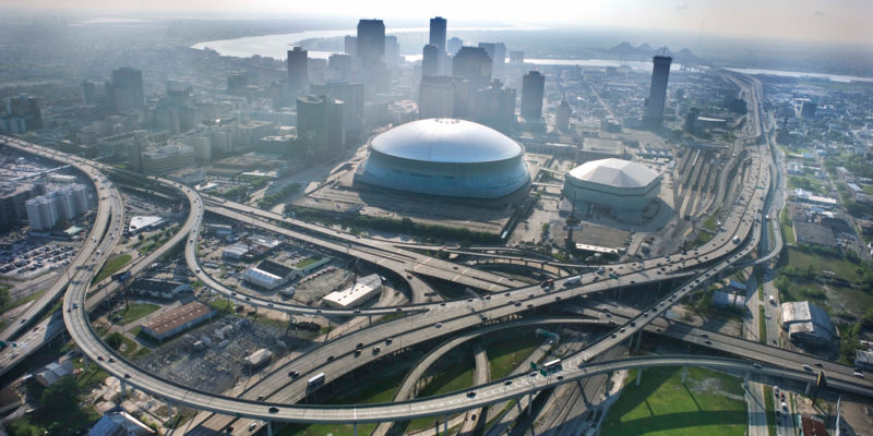 APPEL: Gambit Is Asking If New Orleans Is Worth It, And It's A Darn Good Question