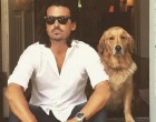 Businessman And Crime Critic Sidney Torres Being Encouraged To Run For New Orleans Mayor