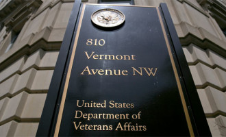 CLARK: America's Treatment Of Her Veterans Is A Broken Oath