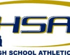 The LHSAA and the Louisiana Legislature are Wrong on Playoff Splits