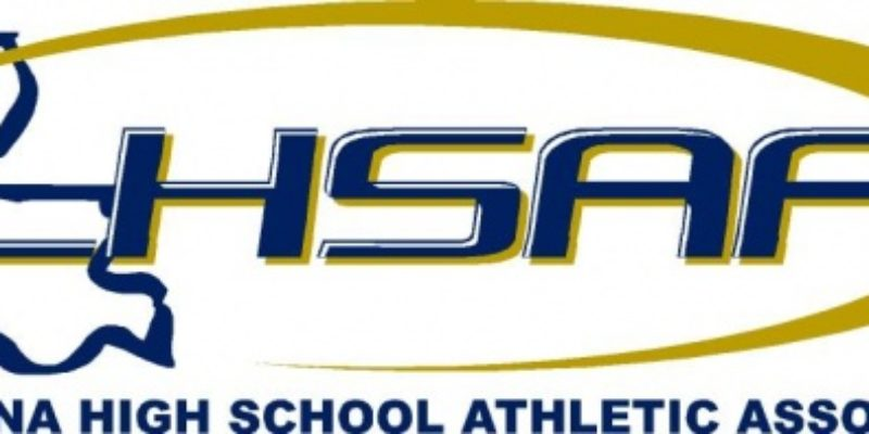 In Case You Missed It, The LHSAA Proved Why We Need School Choice