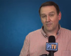 VIDEO: Scott Ott's 10 Reasons Not To Support Donald Trump