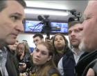 The Ted Cruz Ethanol Confrontation Video