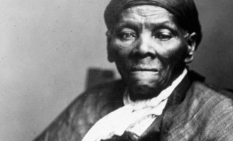 Here's Why Harriet Tubman Should Replace Andrew Jackson On The $20