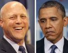 Mitch Landrieu And Obama Likely BROKE Federal Law With NOLA Sanctuary City Policies, AG says